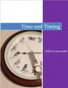 Time and Timing cover page